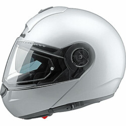 CASCO MODULAR SCHUBERTH C3